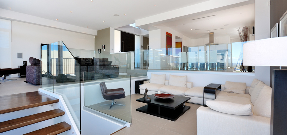 designer homes queensland and northern nsw home builders. beautiful ideas. Home Design Ideas